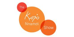 kojo-nnamdi-show-600x300
