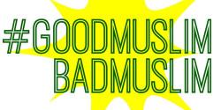 #GoodMuslimBadMuslim-Feature-Image