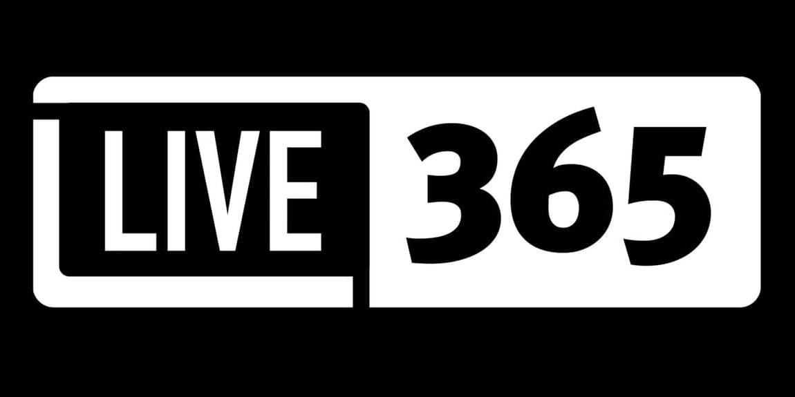 Live Bet365