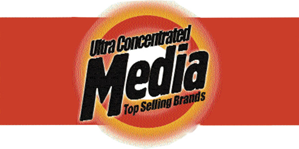 Ultra-concentrated media - 600x300