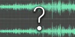 RadioSurvivorPodcast-079 - Is Community Radio and podcasting worth it