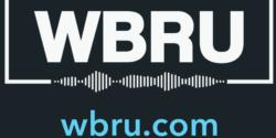 WBRU logo