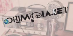 Podcast 114 - John Anderson - DIYmedia