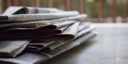 newspapers - pexels-photo-518543-600x300