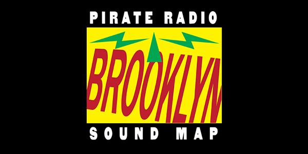 Radio Survivor Podcast