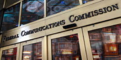Podcast 269 - FCC License Window